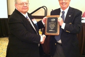 Certified Claims Professional Accreditation Council