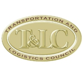 The Transportation & Logistics Council