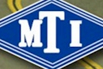 MTI Inspection Services