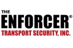 Transport Security, Inc. - ENFORCER®
