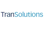 TranSolutions,Inc