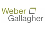 Weber Gallagher Simpson Stapleton Fires & Newby LLP